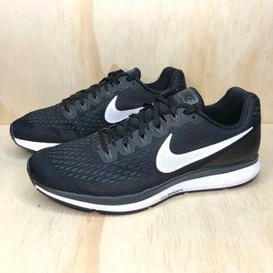 Nike Shoes - NEW Nike Air Zoom Pegasus 34 Wide